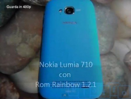 rom-custom-nokia-lumia-710