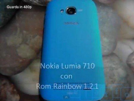 rom-custom-nokia-lumia-710