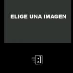 TueIm, comparte fotos en Tuenti con Windows Phone