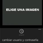 TueIm, comparte fotos en Tuenti con Windows Phone
