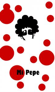 MiPepe controla tu consumo con PepePhone