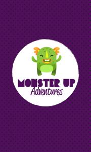 Monster Up Adventures ya disponible para descarga