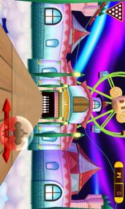 Super Monkey Ball 2 listo para descargar