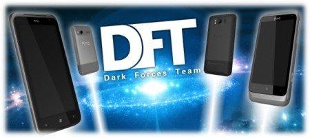 DFT Team