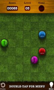 Fling, nuevo juego Xbox Live de Miniclip