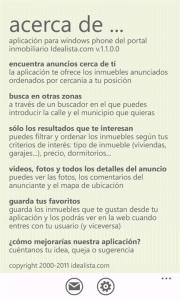 idealista6
