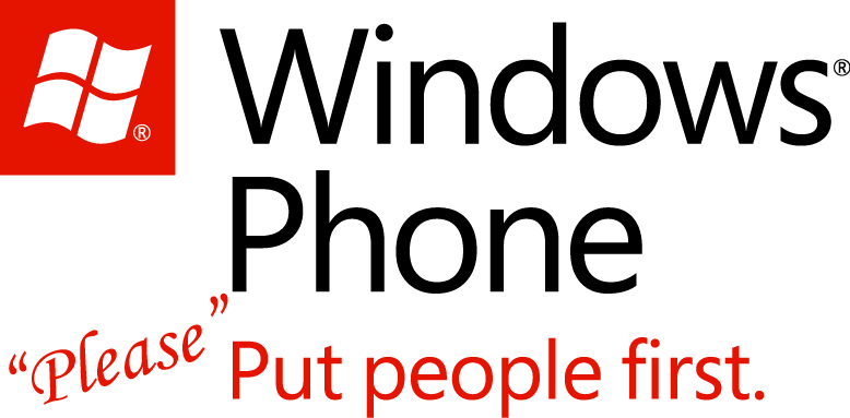 putthepeoplefirst