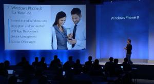 Comienza el Windows Phone Developer Summit [En vivo]