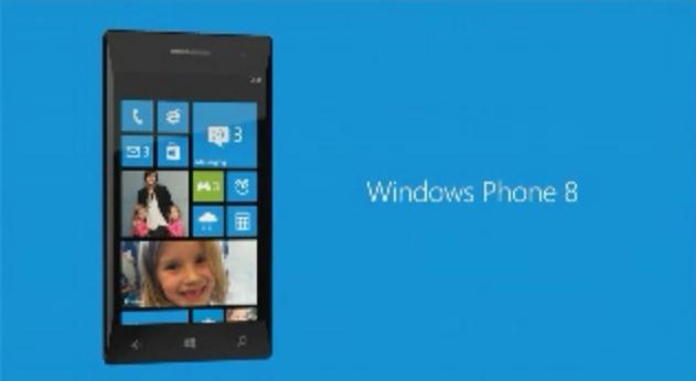 Windows Phone se actualizará sin Zune ni USB