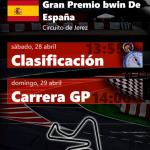 Moto Phone GP para Windows Phone