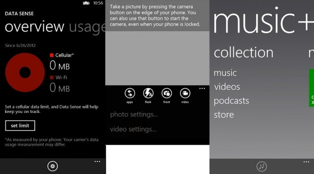 Windows-Phone-8-features-620x345