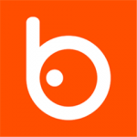 badoo para Windows Phone