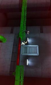 EA's Mirror's Edge en exclusiva para Nokia ya en el Marketplace
