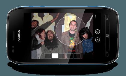 ncom-nokia-lumia-swu-apps-01-01-710-png