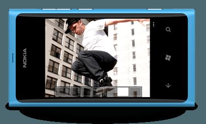 ncom-nokia-lumia-swu-apps-02-02-800-png