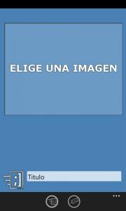 TueIm se actualiza a la versión 1.3