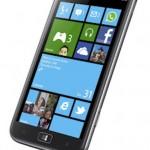 Ativ-S el smartphone de Samsung con Windows Phone 8 presentado oficialmente