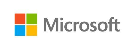 Microsoft cambia de logo tras 25 años