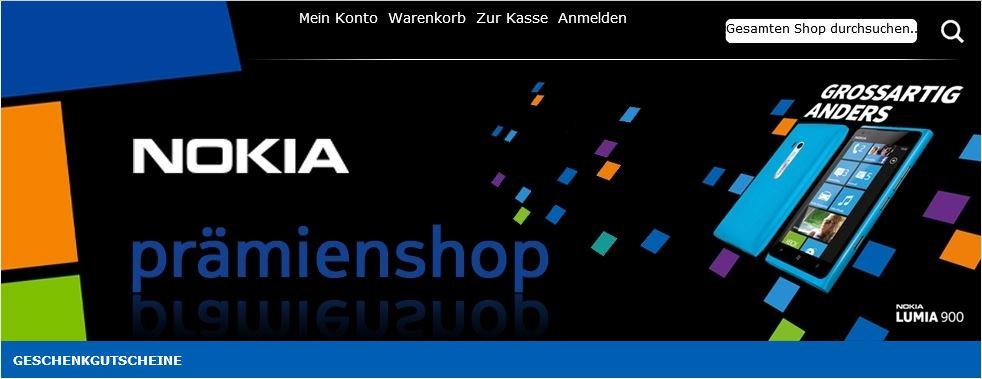 Nokia Alemania entregará 50€ a los propietarios de Nokia Lumia 800 y 900
