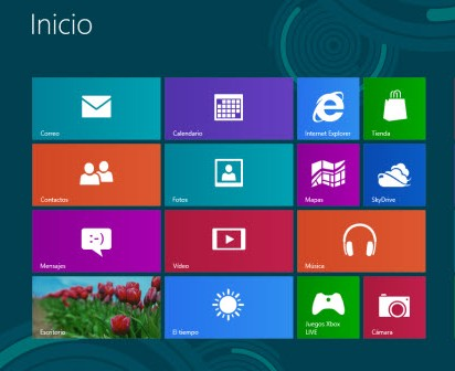 Pantalla-windows-8