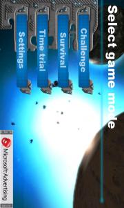 Project Moebius: Battle zone ya en el Marketplace