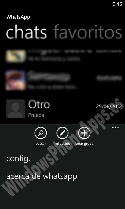 WhatsApp28_1