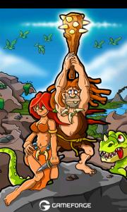 Trogloditas, despierta el Neandertal que llevas dentro