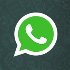 WhatsApp se actualiza a la versión 2.8.2