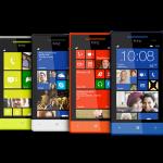HTC-WP-8S-4F-multicolor