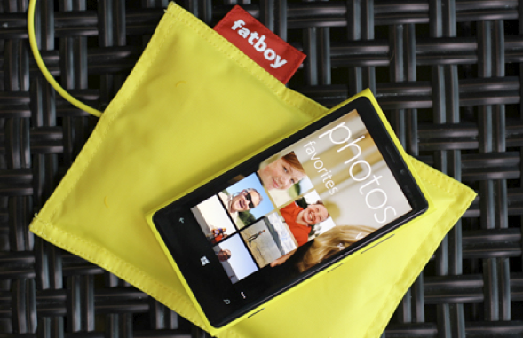 Lumia-920-Fatboy