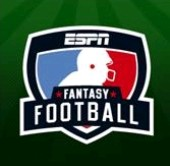 ESPN FF