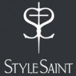 StyleSaints_logo