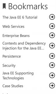 Adobe Reader V10,1 ya está disponible