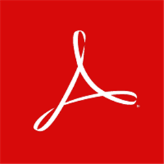 adobe_reader_icon