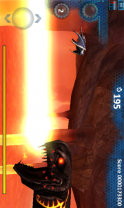 Crimson Dragon: Side Story, nuevo juego Xbox Live