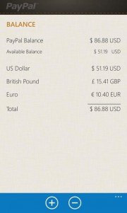 Paypal para WP ya disponible en España y otros mercados