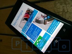 Nokia Reading se actualiza con importantes mejoras