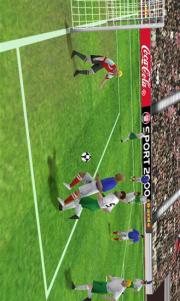 Real Football ya disponible