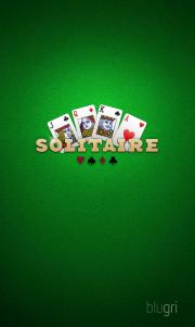 Solitaire, el clásico juego de mesa en WP