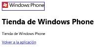 tienda_windows_phone