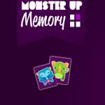 MonsterUp Memory