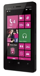 Lumia-810