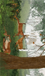 Big Buck Hunter Pro ya disponible para los amantes de la caza