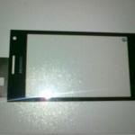 Huawei Ascend W1 filtradas fotos y características