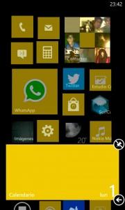 Lumiatrix _Lumia_710 (1)