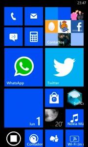 Lumiatrix _Lumia_710 (2)
