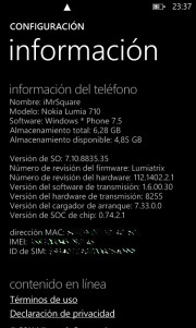 Lumiatrix _Lumia_710 (3)