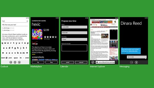 Windows-Phone-Multitasking