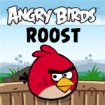 angry_birds_roost