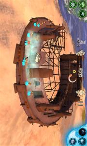 Babel Rising 3D un nuevo juego Xbox